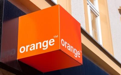Opérateur Orange - N°1